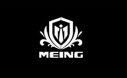 meing