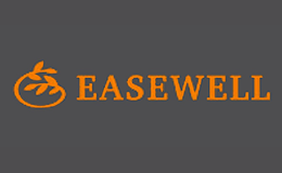 easewell依索维尔